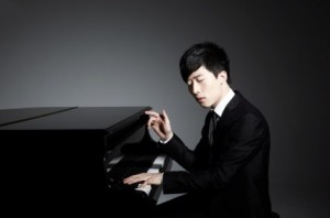 Ji-Liu-piano-main-body